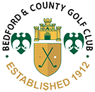 BEDFORD & COUNTY GOLF CLUB